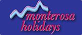 Monterosa Holidays