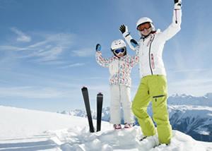 winter-holidays-300